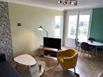 Appartement Herouville Saint Clair 5 pièce(s) 75 m2 1/6