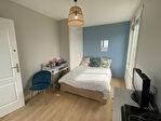 Appartement Herouville Saint Clair 5 pièce(s) 75 m2 4/6