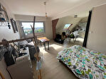 Appartement  studio Caen 1 pièce(s) 35 m2 1/4
