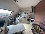 Appartement  studio Caen 1 pièce(s) 35 m2 2/4