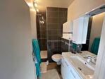 Appartement  studio Caen 1 pièce(s) 35 m2 3/4