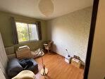 appartement 2 pièces 50 m2 4/4