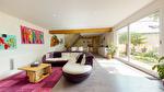 Maison Bourgueil 7 pièce(s) 150 m2 3/12