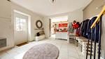 Maison Bourgueil 7 pièce(s) 150 m2 5/12