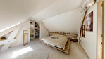 Maison Bourgueil 7 pièce(s) 150 m2 6/12
