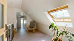 Maison Bourgueil 7 pièce(s) 150 m2 9/12