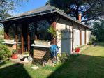 PROPRIETE  Chouze Sur Loire 6 pièce(s) 160 m2 ET DEPENDANCES 4/8