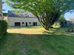 PROPRIETE  Chouze Sur Loire 6 pièce(s) 160 m2 ET DEPENDANCES 5/8