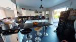 Maison Senlis 7 pièce(s) 200 m2 4/14