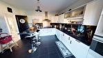 Maison Senlis 7 pièce(s) 200 m2 5/14