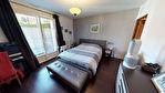 Maison Senlis 7 pièce(s) 200 m2 6/14