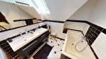 Maison Senlis 7 pièce(s) 200 m2 10/14