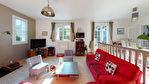 Maison Senlis 7 pièce(s) 200 m2 14/14