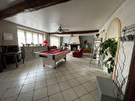 Maison familiale à Ognon de 300 m2 3/14