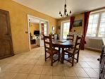 Maison Thiers Sur Thève 5 pièces 90 m2 3/13
