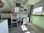Maison Thiers Sur Thève 5 pièces 90 m2 11/13