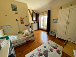 Maison Thiers Sur Thève 5 pièces 90 m2 10/13