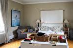Maison Courteuil 8 pièce(s) 200 m2 7/12