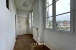 Appartement à Pontpoint de 53.6 m2 7/8