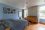 Appartement Familiale SENLIS 11/13