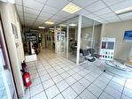 Local proche centre ville de Senlis 2/2