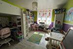 Appartement à Thiers sur Thève de 62 m2 4/5
