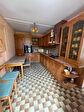 Maison Senlis 5 pièce(s) 140 m2 4/7