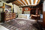 Maison Senlis 6 pièce(s) 95 m2 4/5