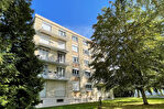 Appartement 3 pièces de 60 m² à Senlis 1/7