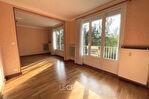 Appartement 3 pièces de 60 m² à Senlis 3/7