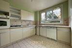 Appartement 3 pièces de 60 m² à Senlis 4/7