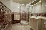 Appartement 3 pièces de 60 m² à Senlis 6/7