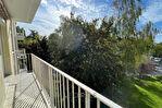 Appartement 3 pièces de 60 m² à Senlis 7/7