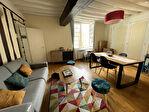 Appartement Senlis 2 pièce(s) 59 m2 1/4