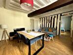 Appartement Senlis 2 pièce(s) 59 m2 2/4