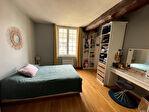 Appartement Senlis 2 pièce(s) 59 m2 4/4