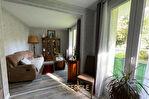 Appartement 3 pièces de 60 m² à Senlis 2/6