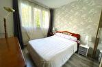 Appartement 3 pièces de 60 m² à Senlis 3/6