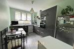 Appartement 3 pièces de 60 m² à Senlis 4/6