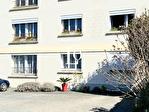 Appartement Angers 3 pièce(s) 95 m2 1/4