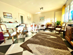 Appartement Angers 3 pièce(s) 95 m2 3/4