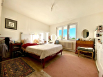 Appartement Angers 3 pièce(s) 95 m2 4/4