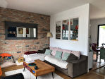 Appartement atypique Foncillon 3/14