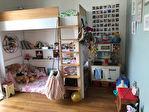 Appartement atypique Foncillon 7/14