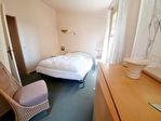 Maison Ampus 5 pièce(s) 135 m2 avec garage 7/11