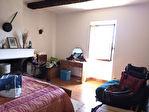 Maison  11 pièce(s) 300 m2 11/16