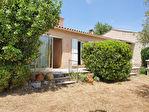 Maison Ampus 106 m2 avec jardin et garage 2/12