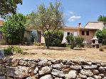 Maison Ampus 106 m2 avec jardin et garage 3/12