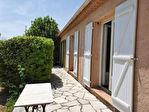 Maison Ampus 106 m2 avec jardin et garage 4/12