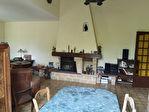 Maison Ampus 106 m2 avec jardin et garage 12/12